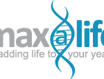 maxalife | adding life to your years