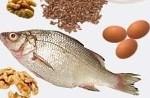 omega-3-food-icon